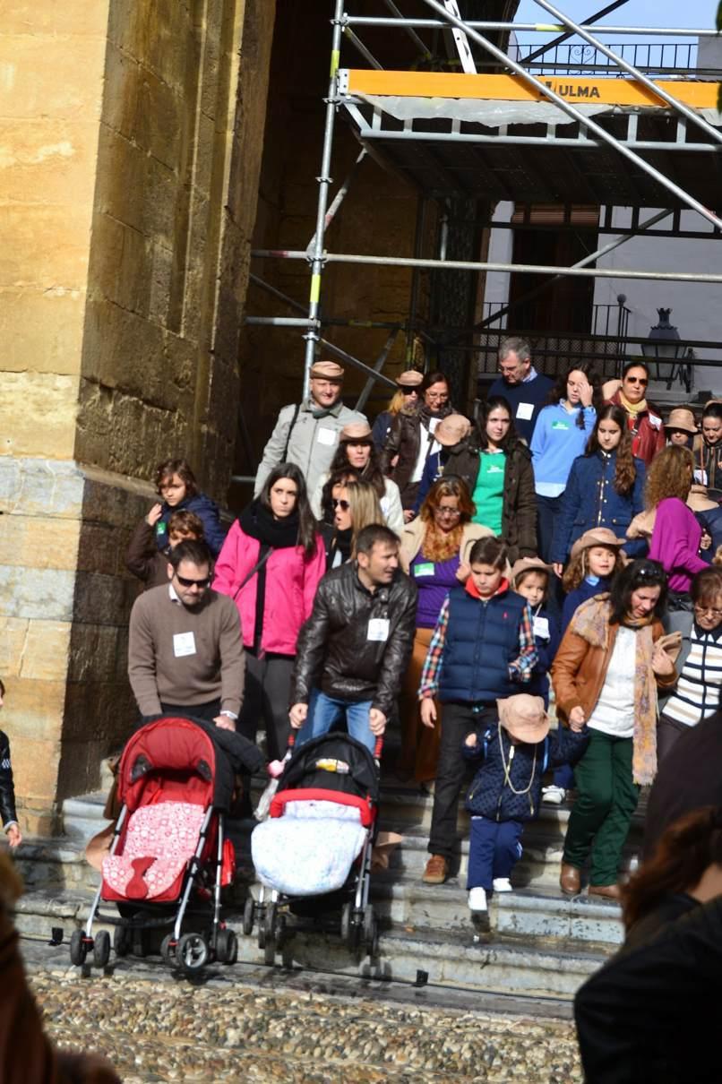 encuentro de escuelas católicas  15-11-14 (102)