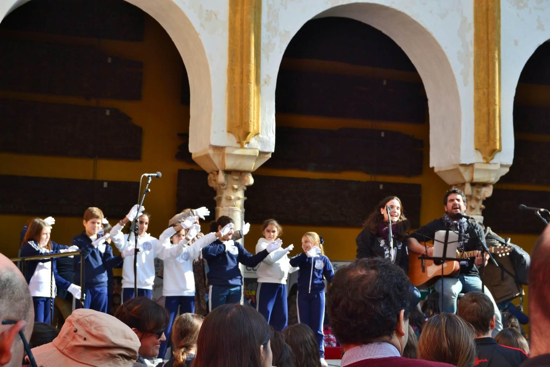 encuentro de escuelas católicas  15-11-14 (120)