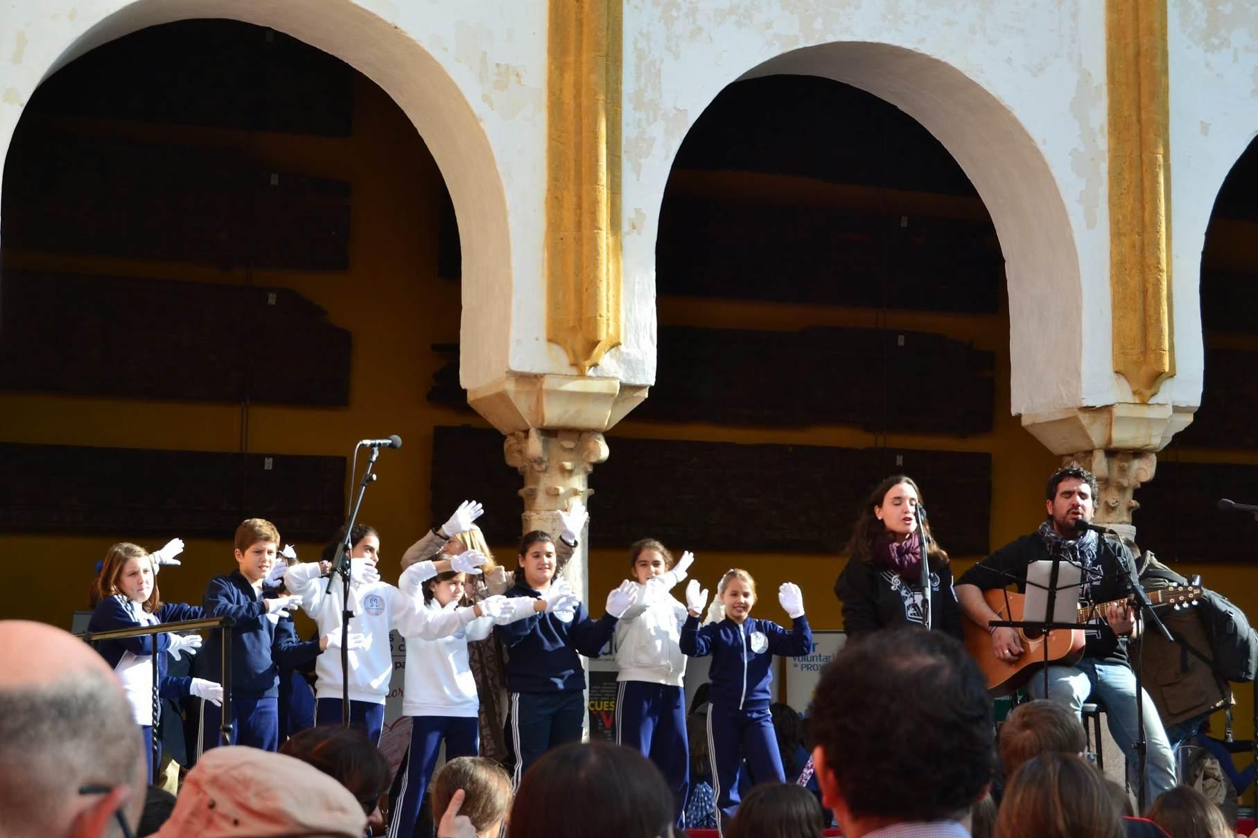 encuentro de escuelas católicas  15-11-14 (121)