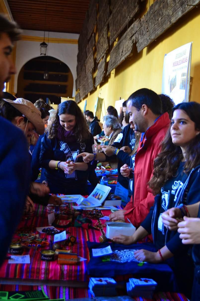 encuentro de escuelas católicas  15-11-14 (126)
