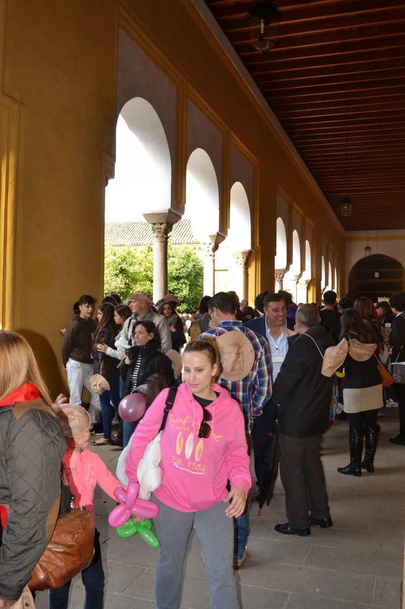 encuentro de escuelas católicas  15-11-14 (130)