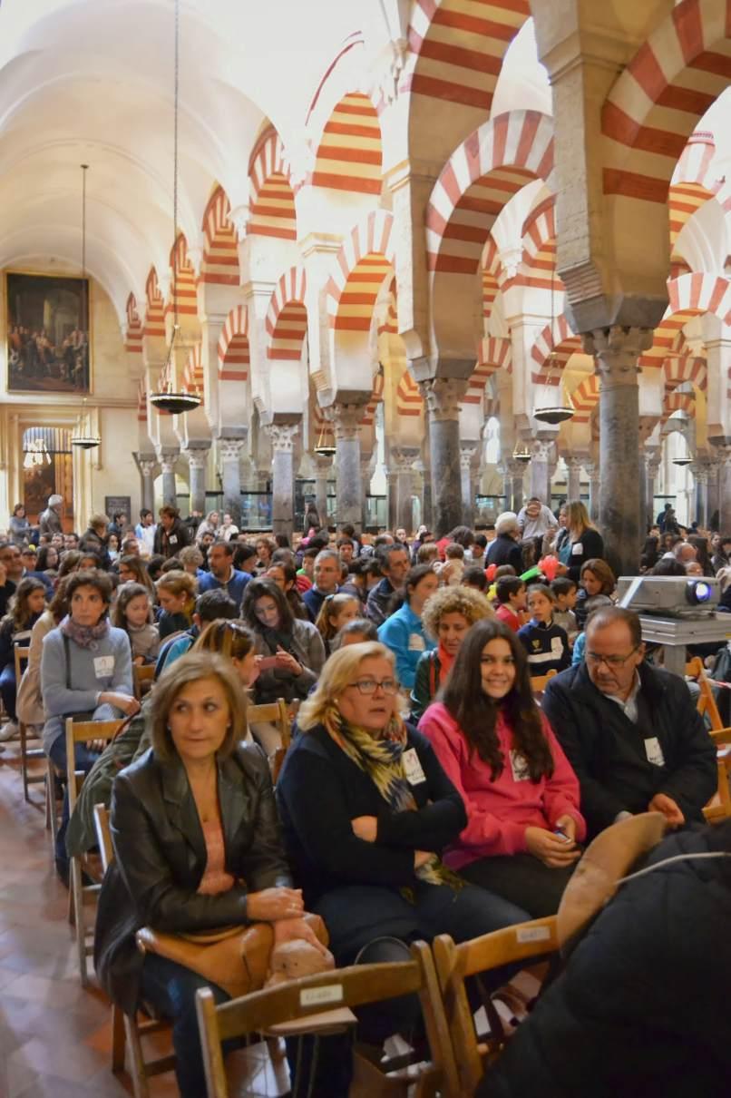 encuentro de escuelas católicas  15-11-14 (138)