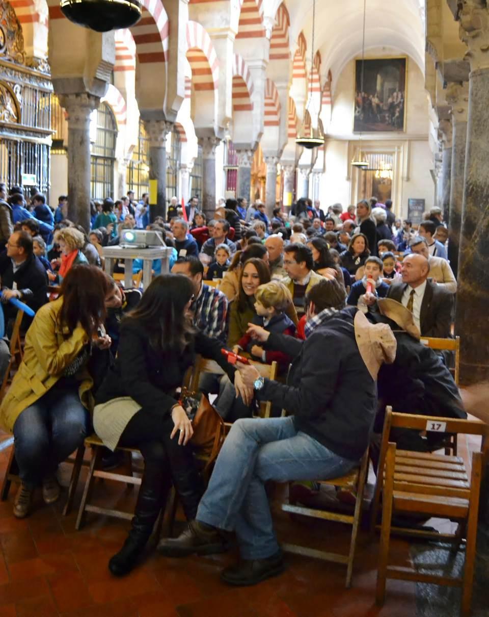 encuentro de escuelas católicas  15-11-14 (139)