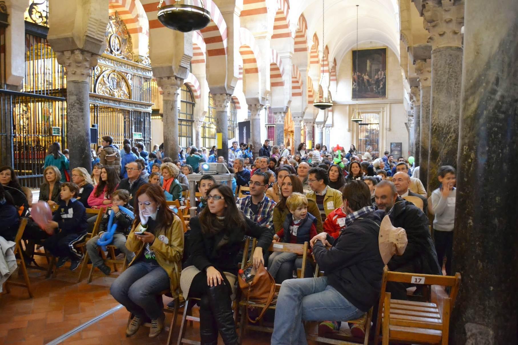 encuentro de escuelas católicas  15-11-14 (140)