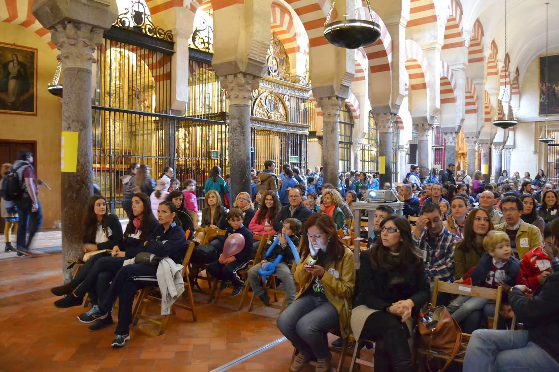 encuentro de escuelas católicas  15-11-14 (141)