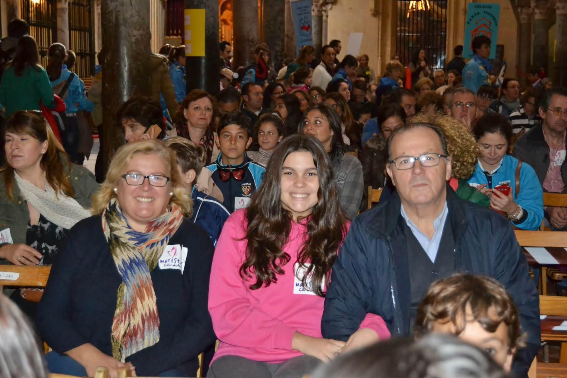 encuentro de escuelas católicas  15-11-14 (142)