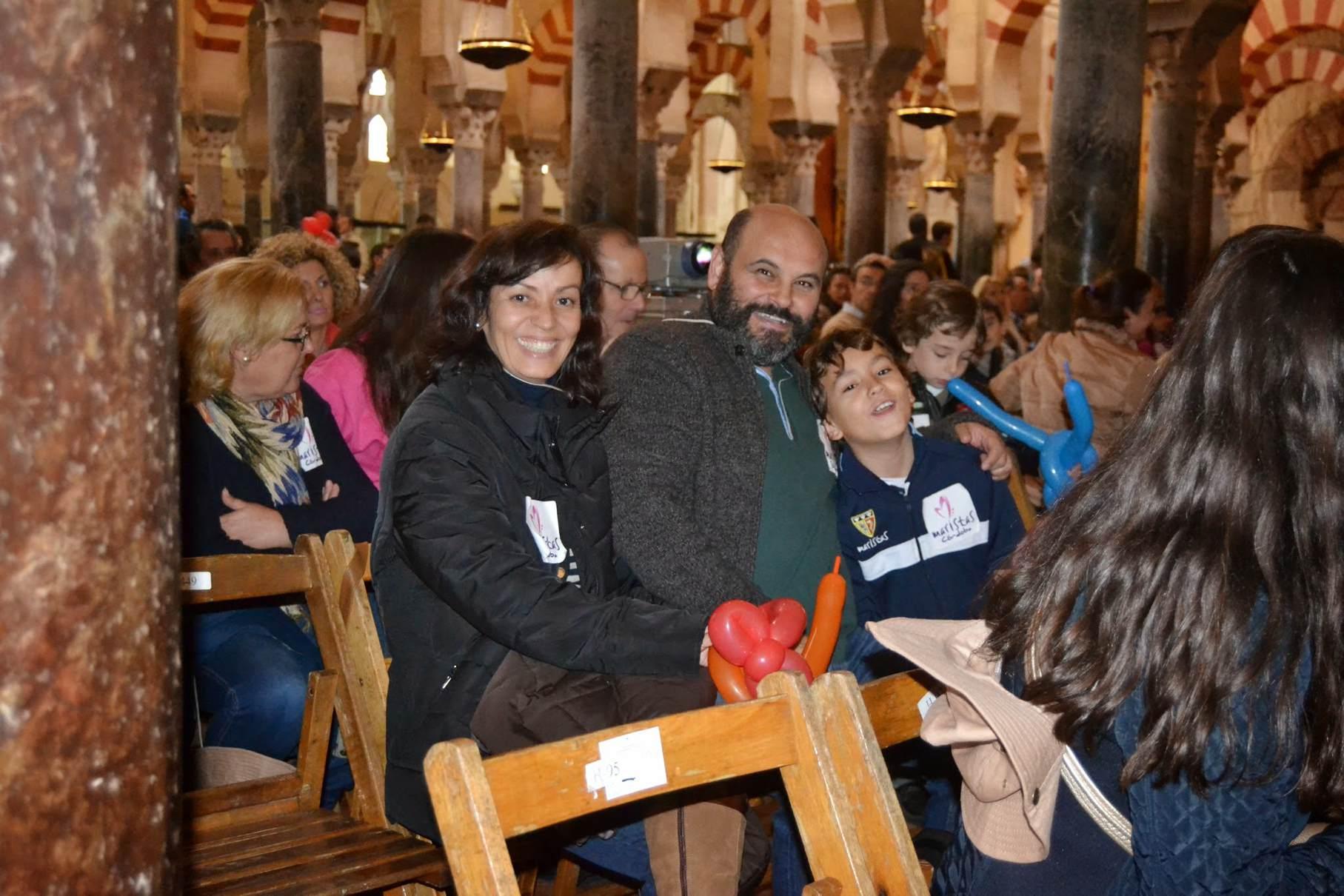encuentro de escuelas católicas  15-11-14 (143)