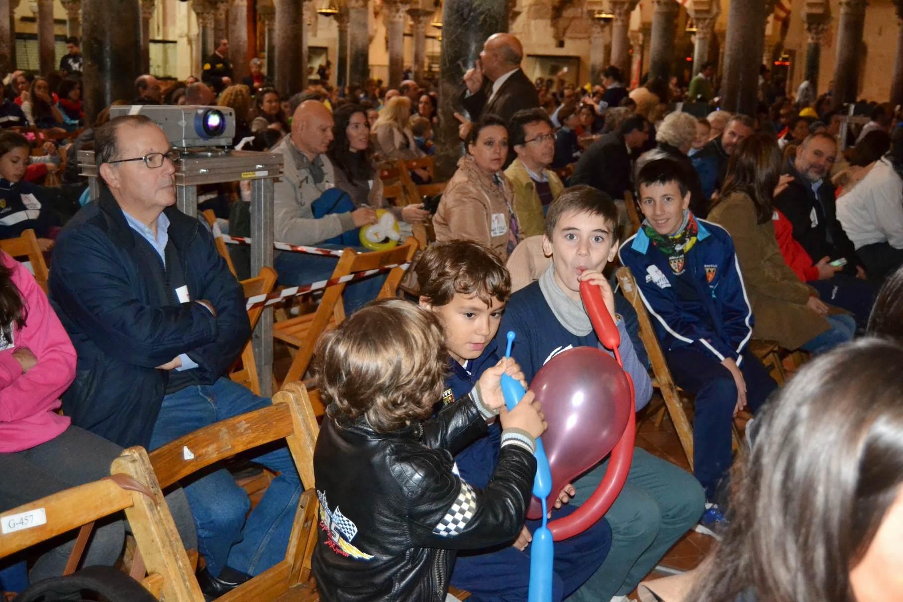 encuentro de escuelas católicas  15-11-14 (144)