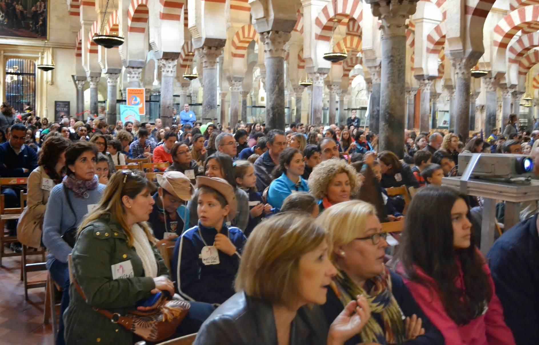 encuentro de escuelas católicas  15-11-14 (145)