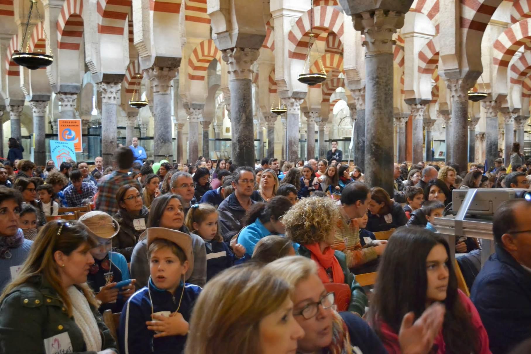 encuentro de escuelas católicas  15-11-14 (146)