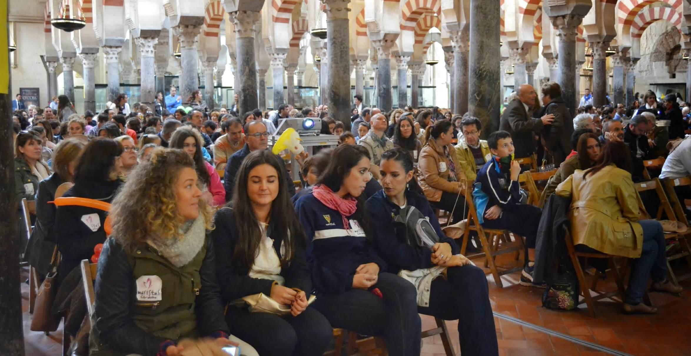 encuentro de escuelas católicas  15-11-14 (148)
