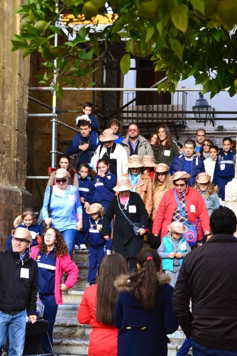 encuentro de escuelas católicas  15-11-14 (94)