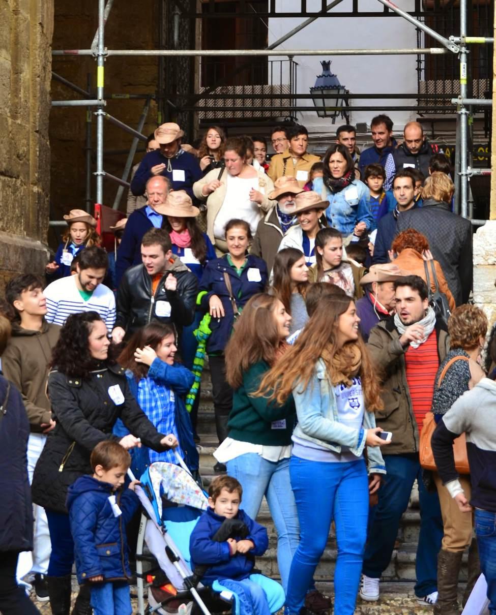 encuentro de escuelas católicas  15-11-14 (98)
