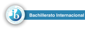BIcabecera