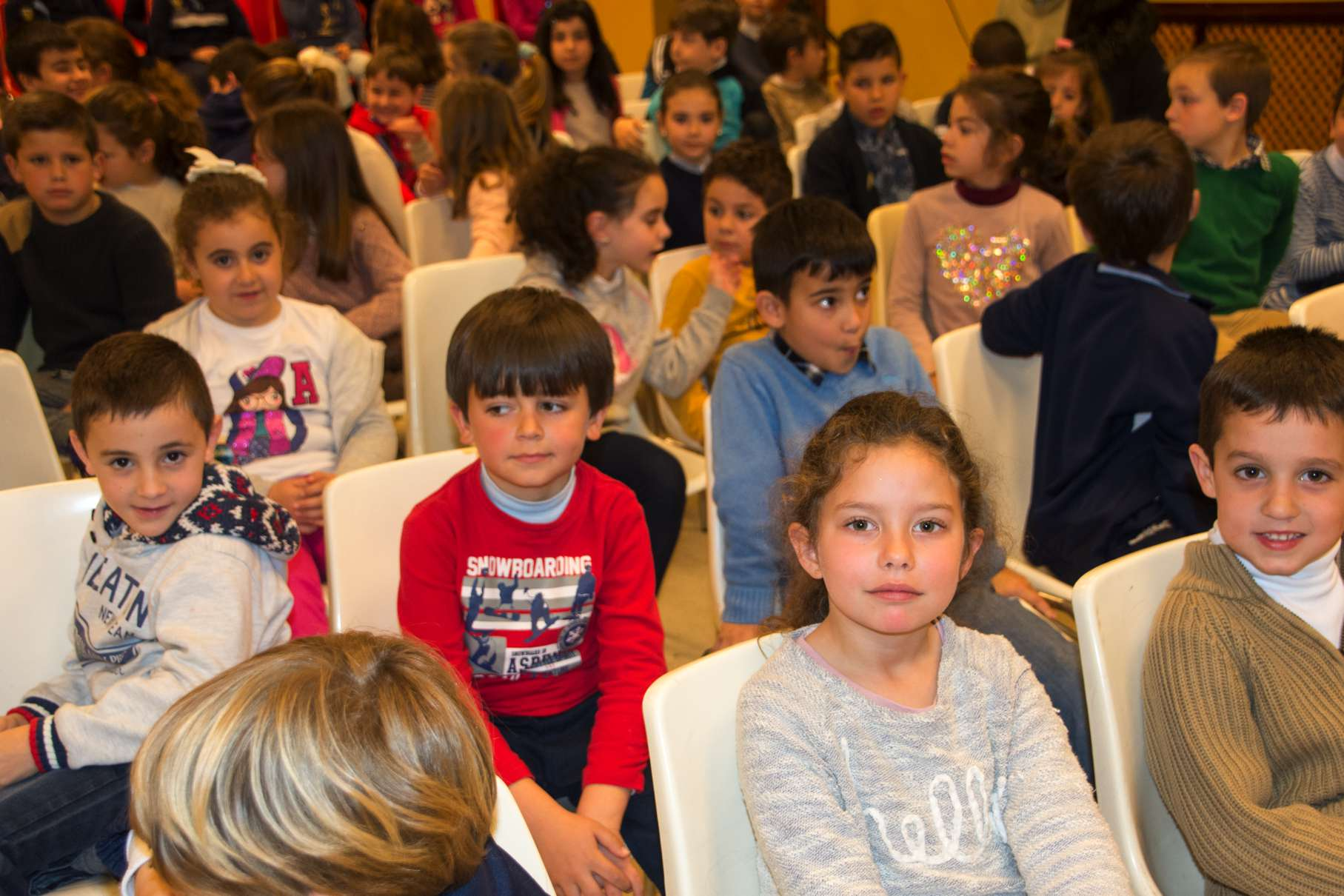 2016-02-10_MiércolesdeCeniza_000