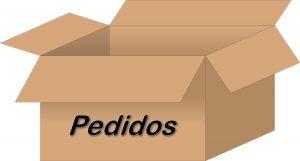 CajaPedidos_McYadra
