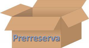 CajaPrerreserva_McYadra