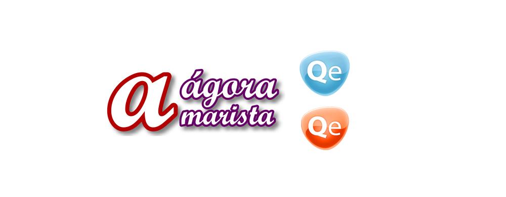 CAMBIOS ÁGORA MARISTAS – Maristas Córdoba