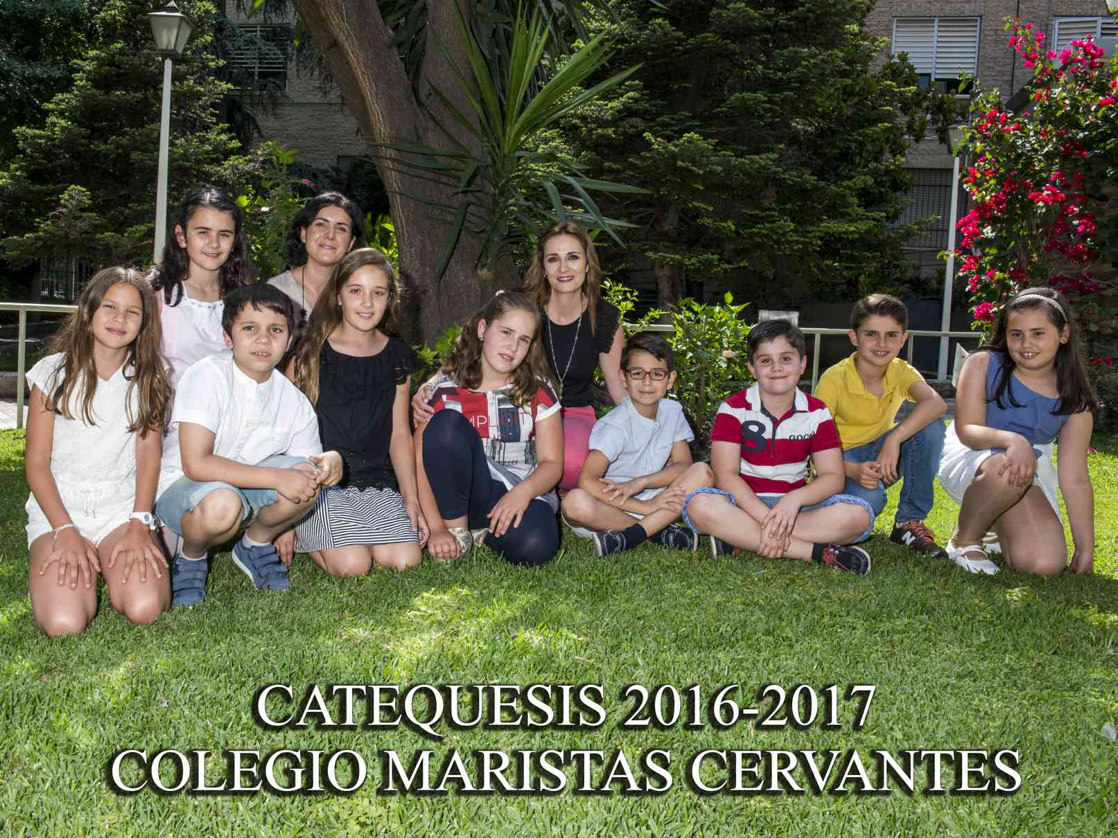 catequesis (2)
