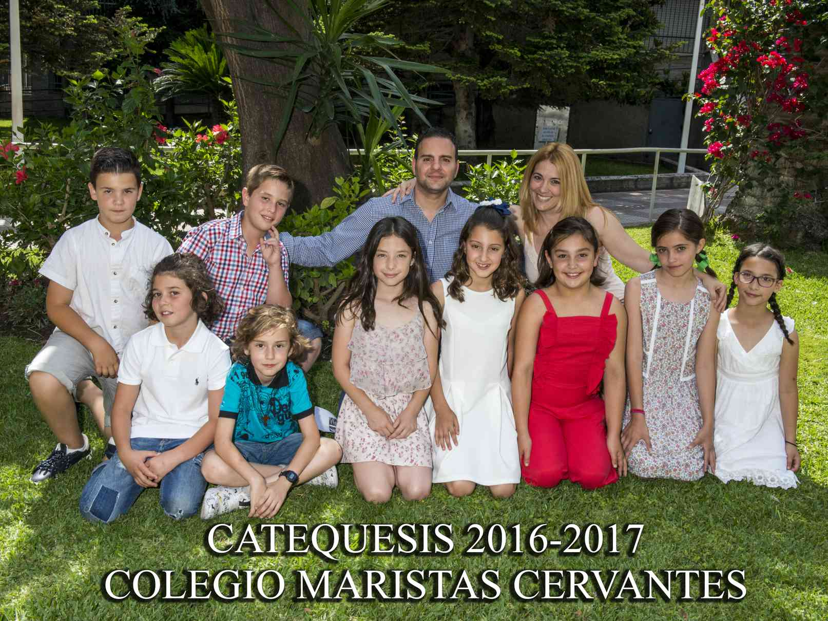 catequesis (3)