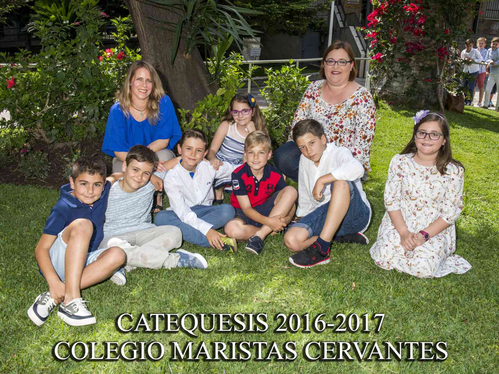 catequesis (7)
