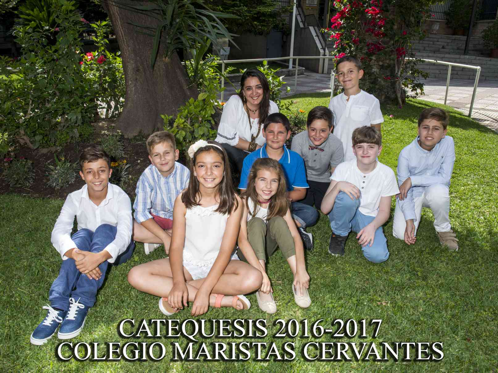 catequesis (8)