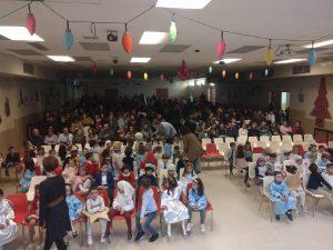 Festival_5años_1819 (25)