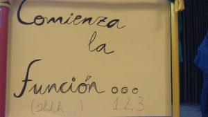 Festival_5años_1819 (27)