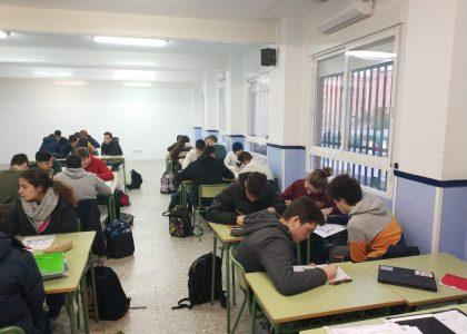 SemanaVocacional_1ºBachillerato_1819 (2)