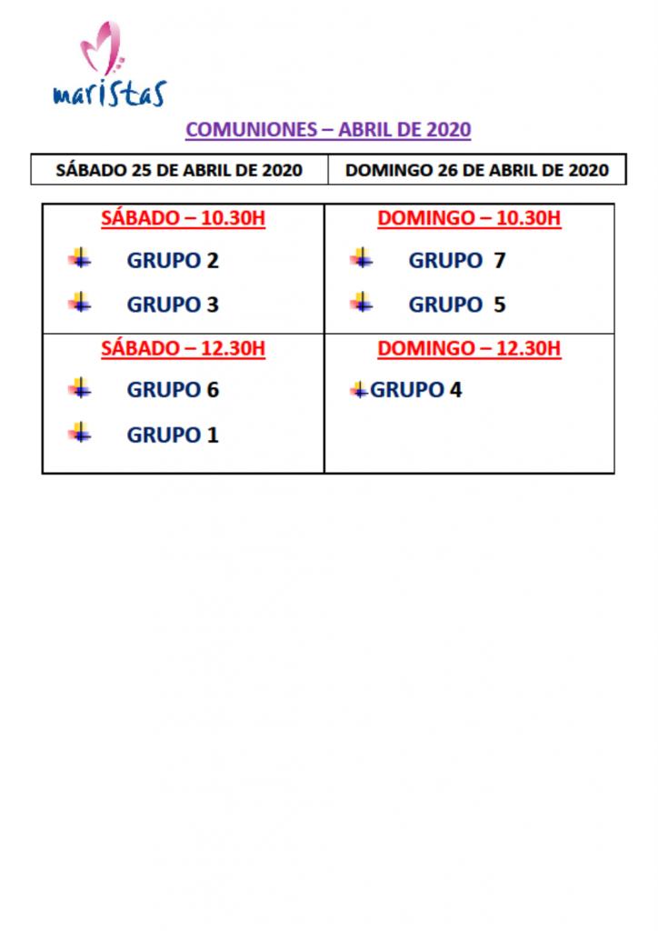 sorteocomuniones2020