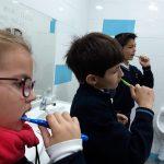Higiene Bucodental 2ºA (13)