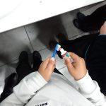Higiene Bucodental 2ºA (15)