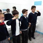 Higiene Bucodental 2ºA (16)