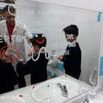 Higiene Bucodental 2ºA (17)