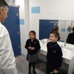 Higiene Bucodental 2ºC (5)