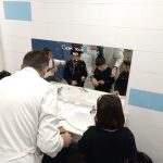 Higiene Bucodental 2ºC (7)