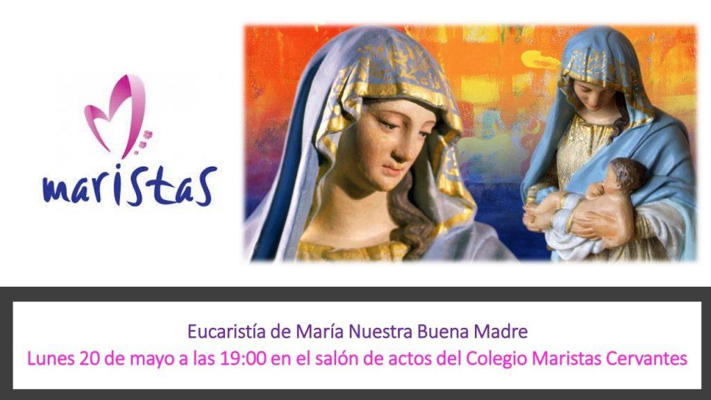 EucaristiaBuenaMadre_1819