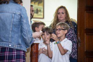 FiestadelaLuz_2019 (49)