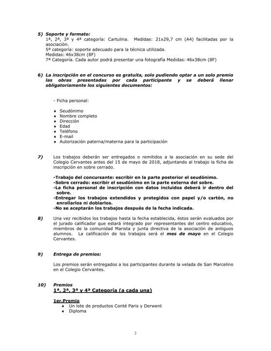 VIIConcursoDibujoHnoCarlos_Bases_2