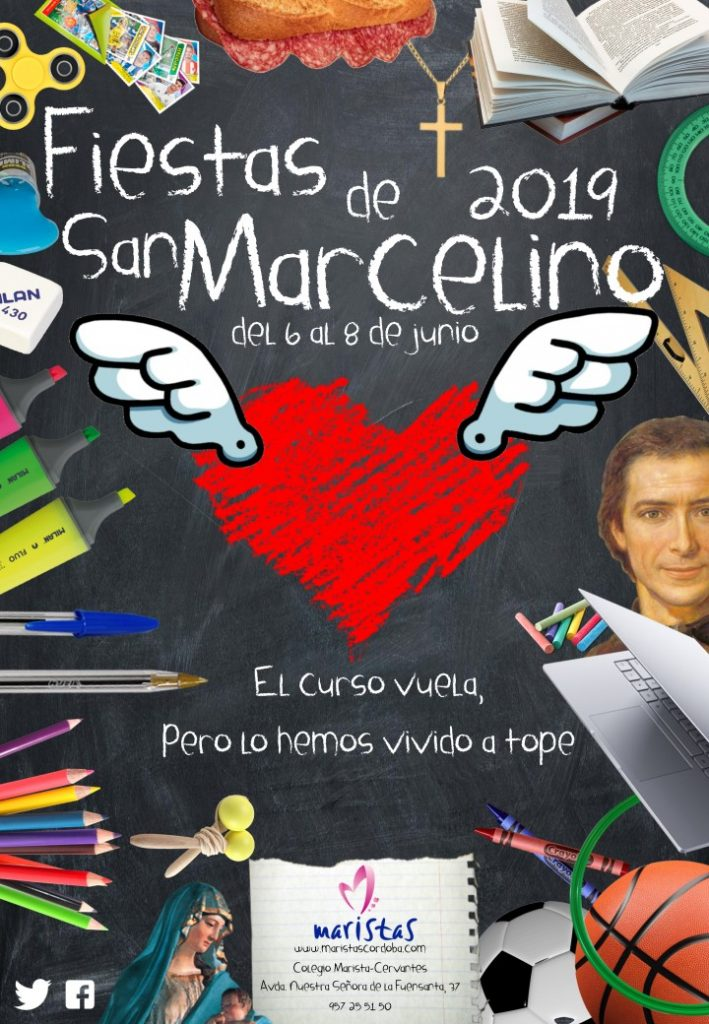 FiestasSanMarcelino_1_1819