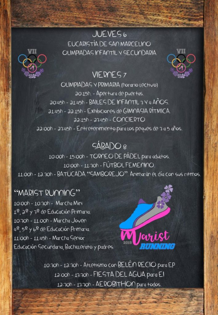 FiestasSanMarcelino_2_1819