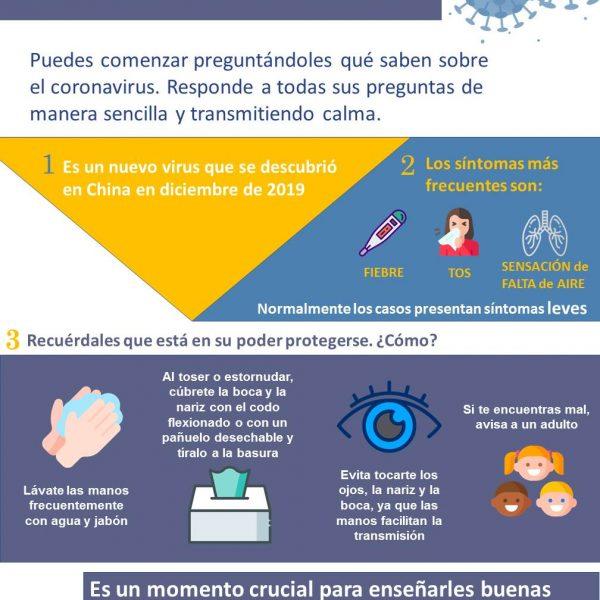 COVID19_que_digo_a_poblacion_infantil