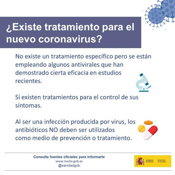 COVID19_tratamiento