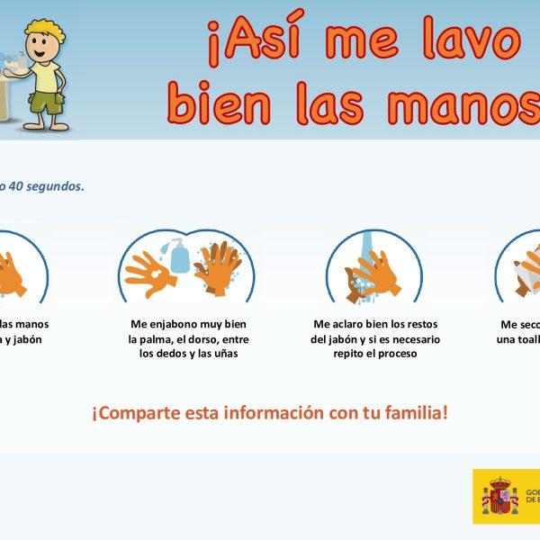 cartel_COMO_LAVARSE_MANOS_INFANTIL-2