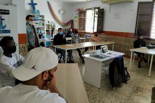 EscuelaSegundaOportunidad2